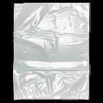 Пакеты для запекания в духовке 30х40 см, 5 шт