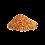 Приправа для колбасок-гриль Чоризо 50 г
