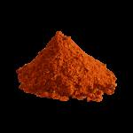 Приправа для сыровяленой колбасы Чоризо 50 г
